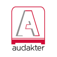 Audakter Factoria Digital